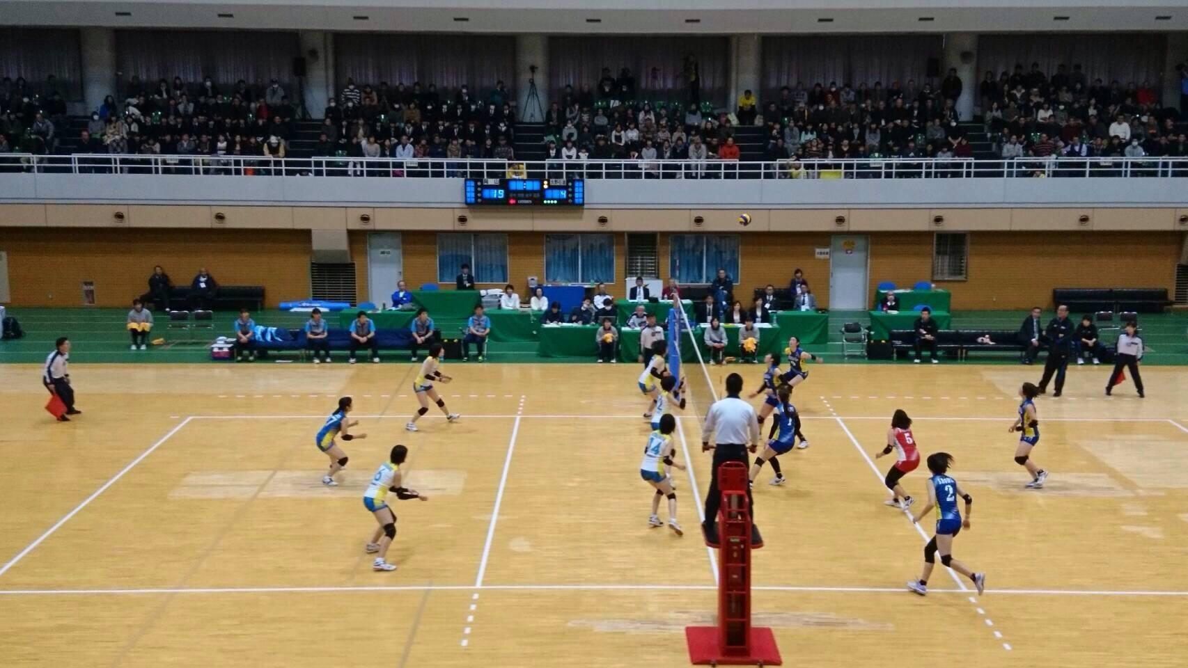 20171210hiroshima_vsohnosekiyu.jpg