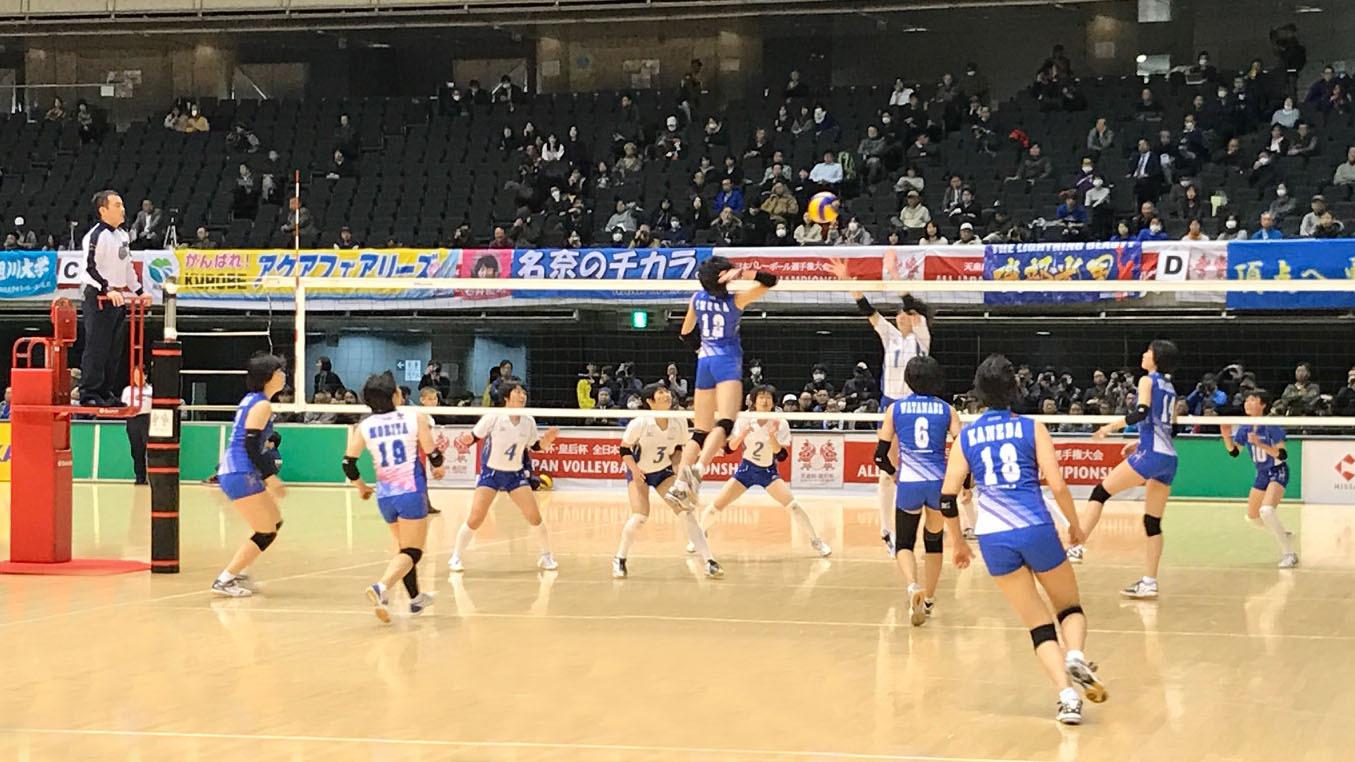 20171215tennouhaikougouhai_kinrankai.jpg