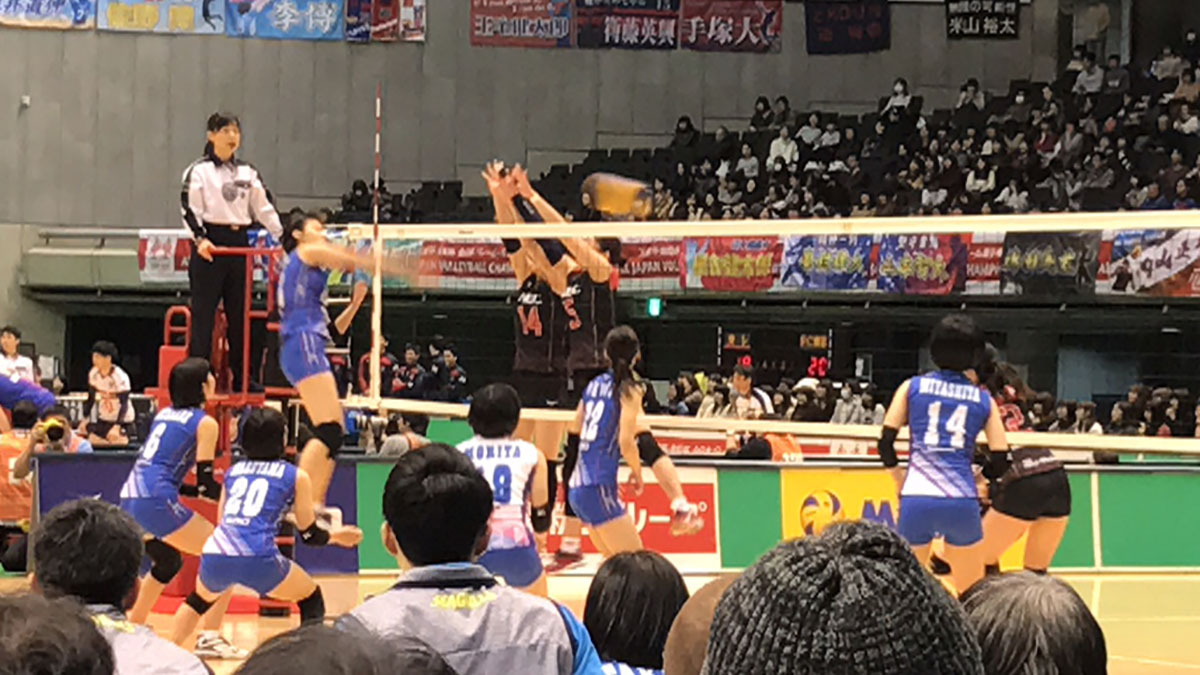 20171217kougou01up.jpg