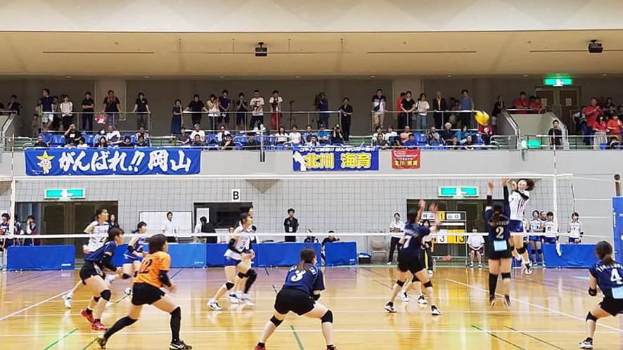20190818ミニ国体_山口県代表.jpg