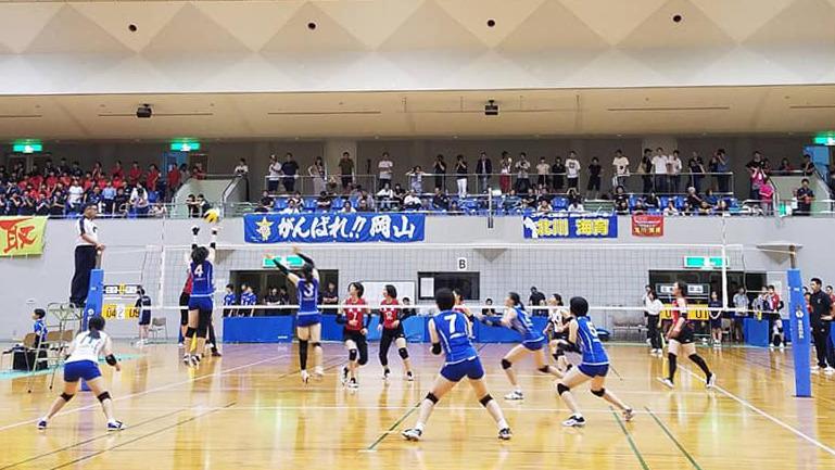 20190818ミニ国体_広島県代表.jpg