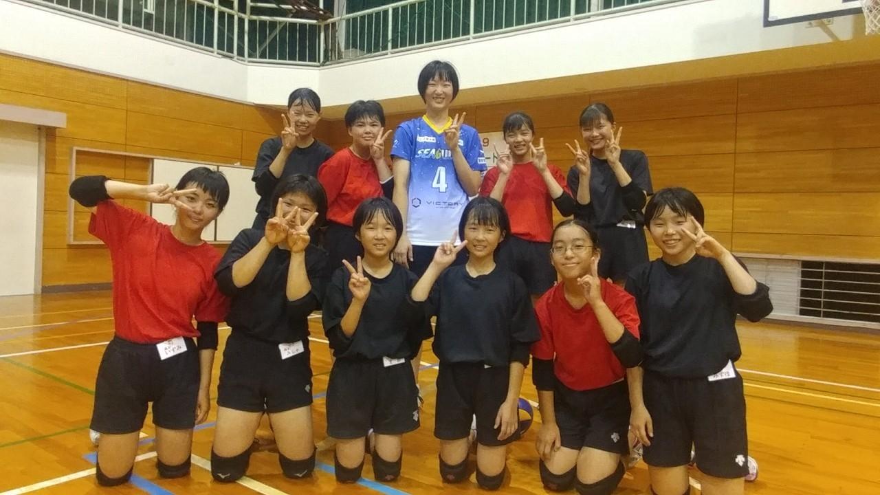 2019年8月21日シーガルズバレー教室in藤田_190822_0006.jpg