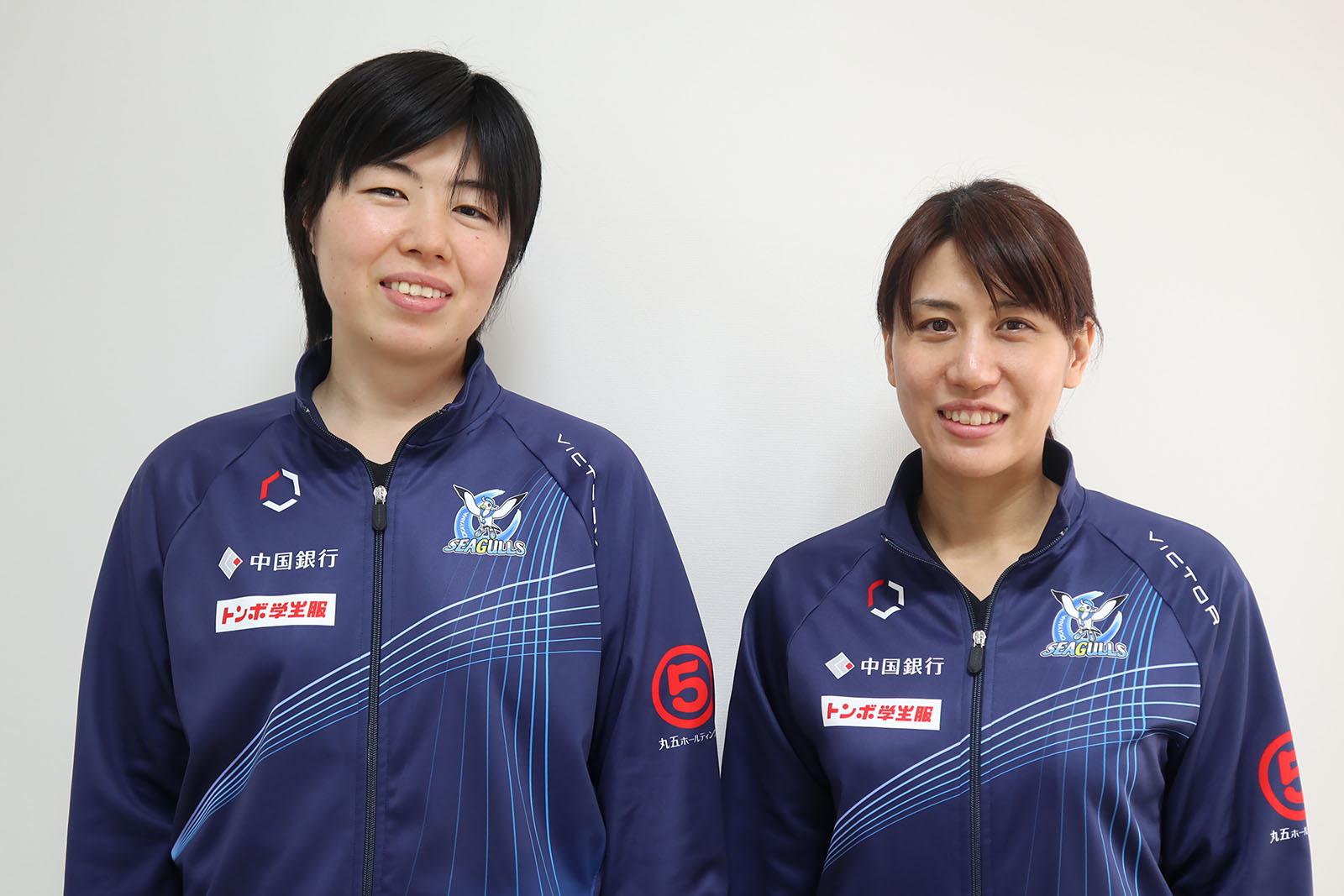 20200508yoshidasasaki_s.JPG