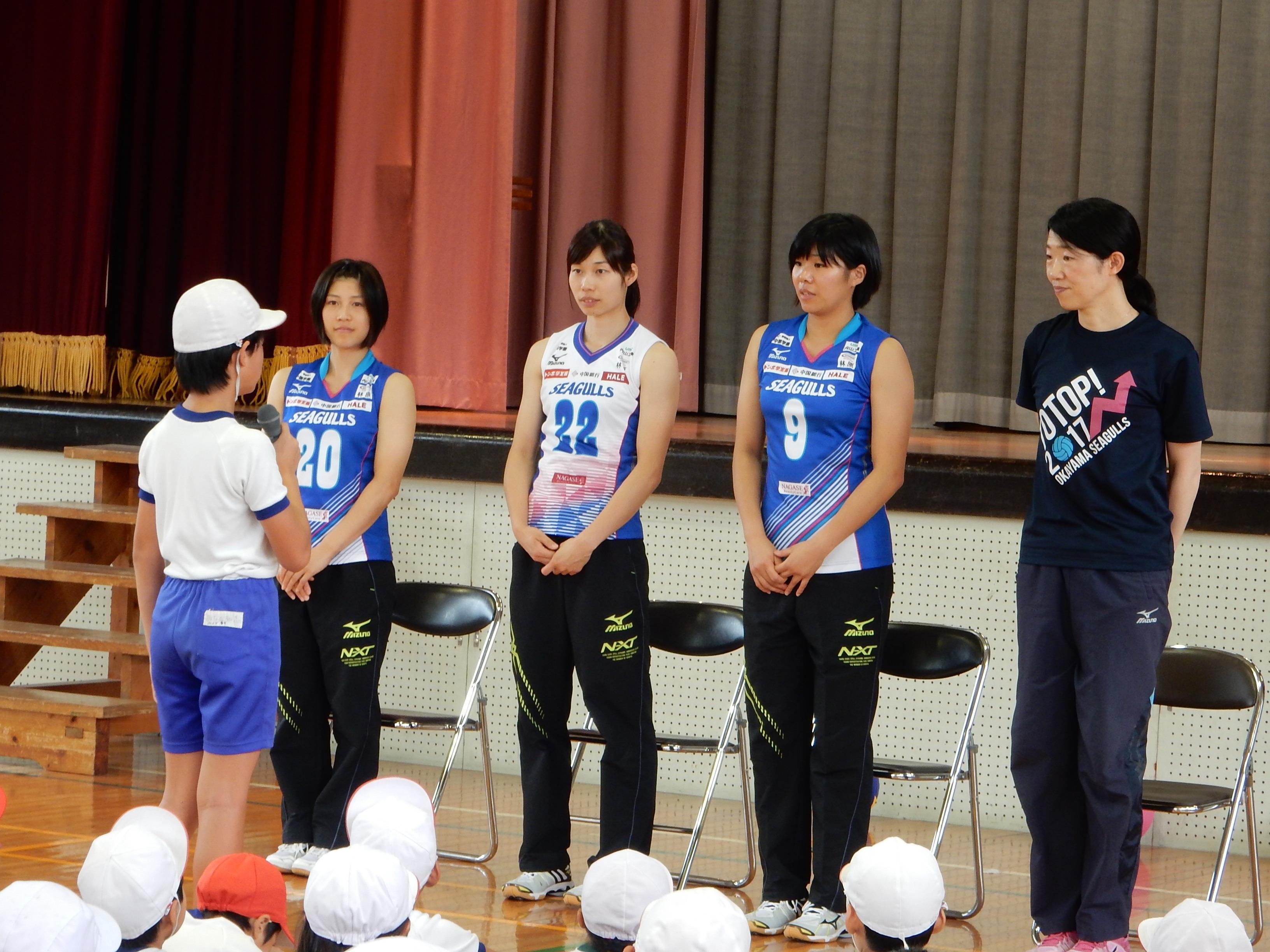 ☆DSCN3808.JPG