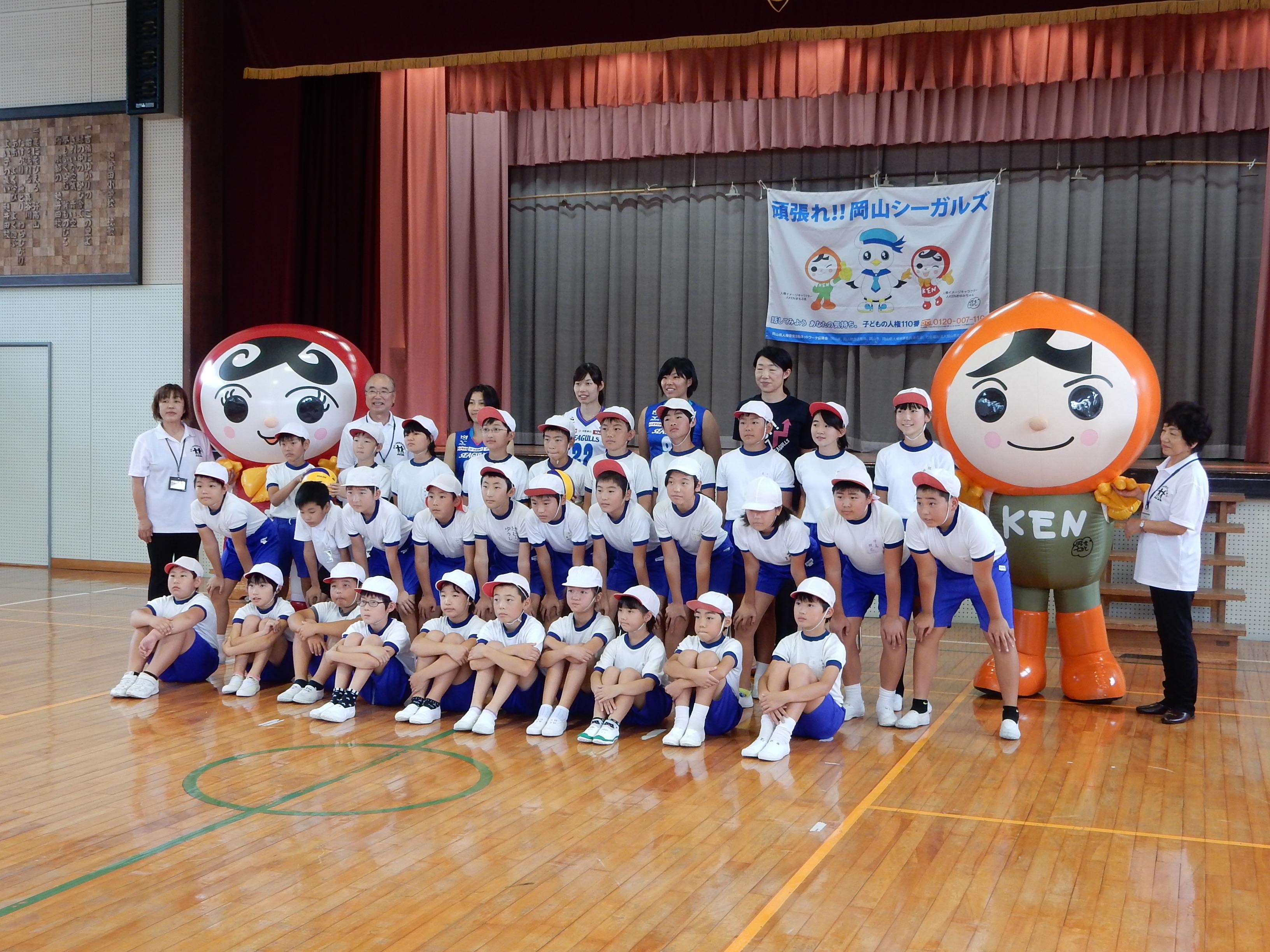 ☆DSCN3810.JPG