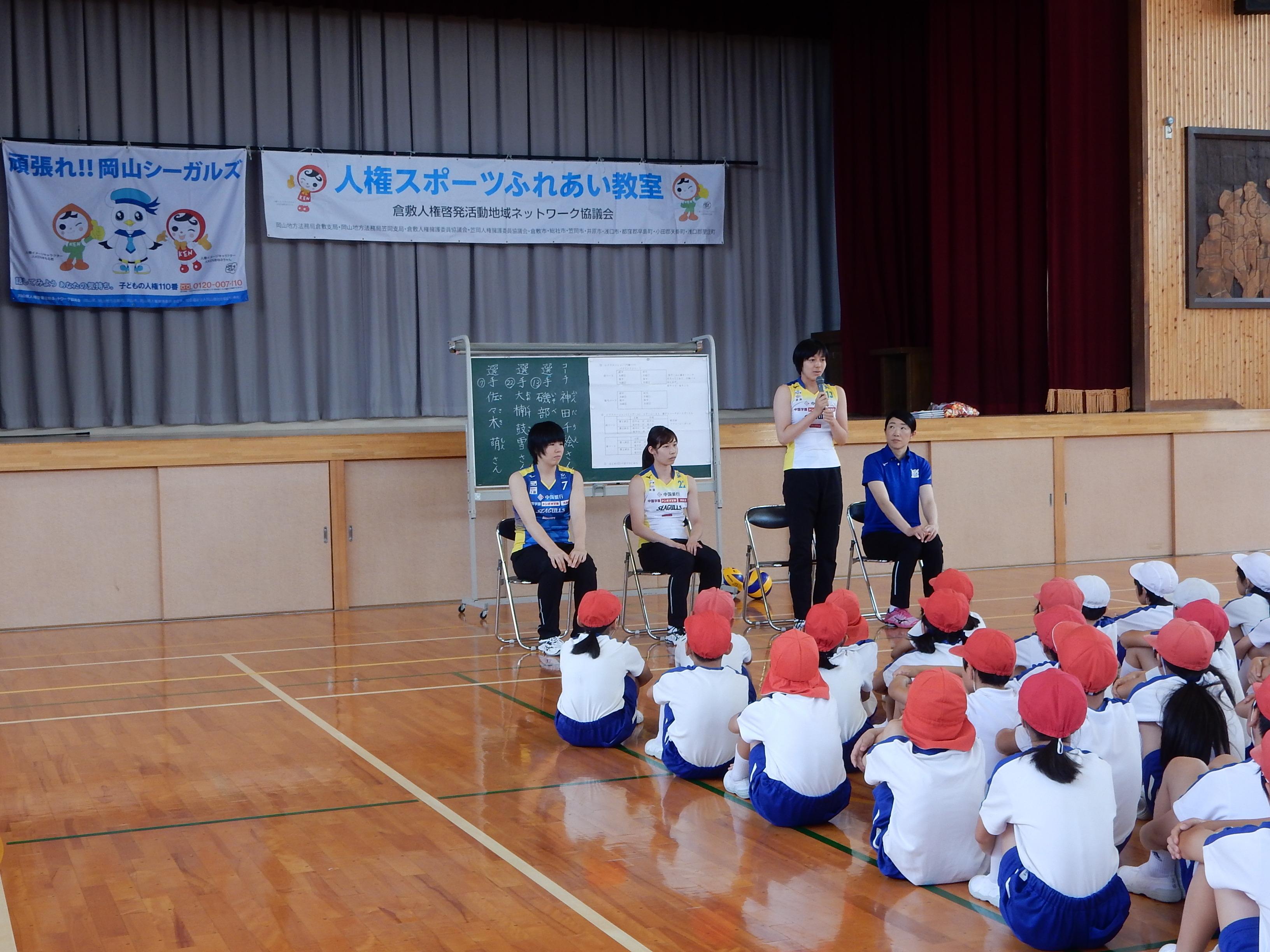 ☆DSCN4691.JPG