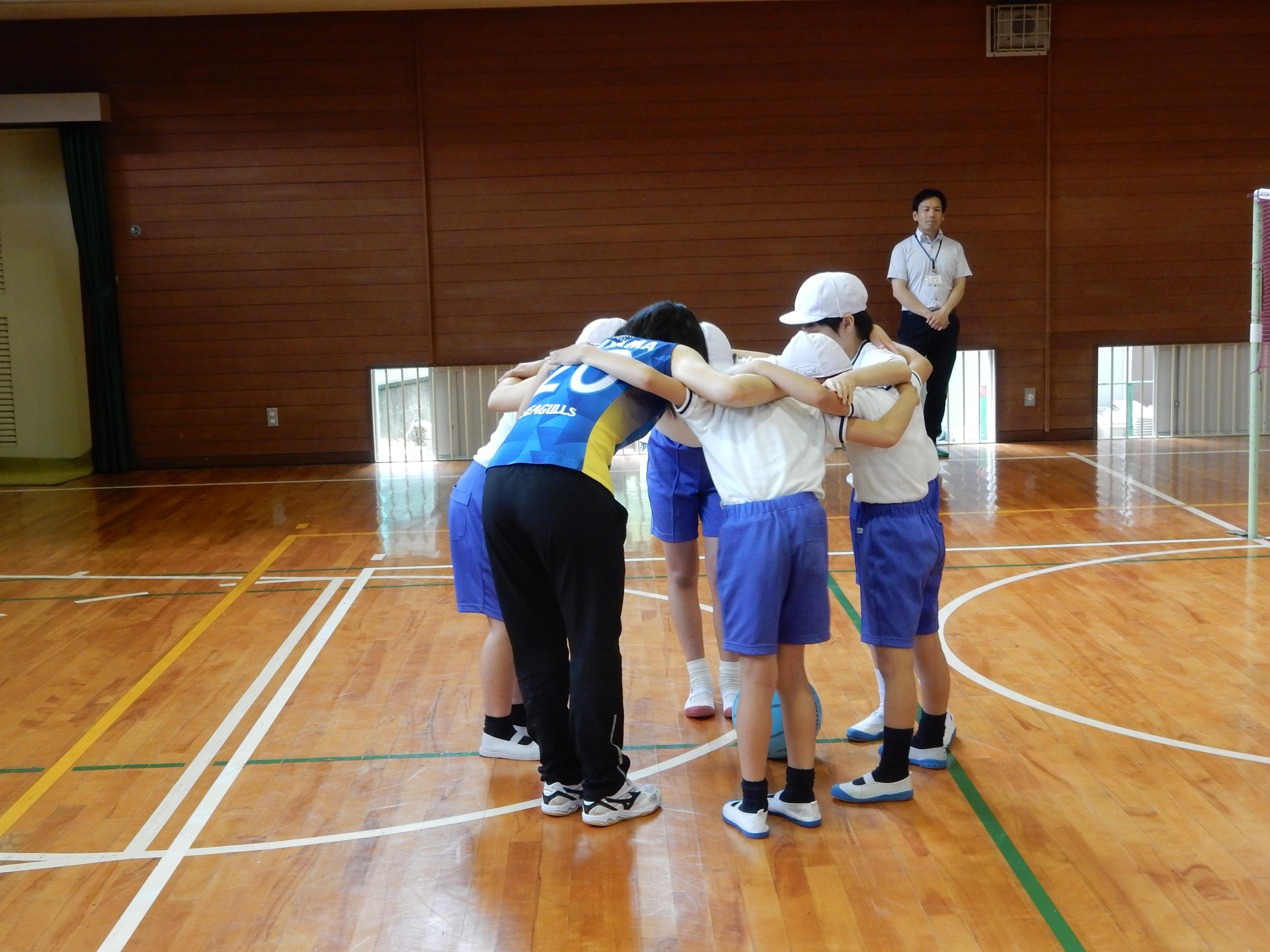 ☆DSCN4753.JPG