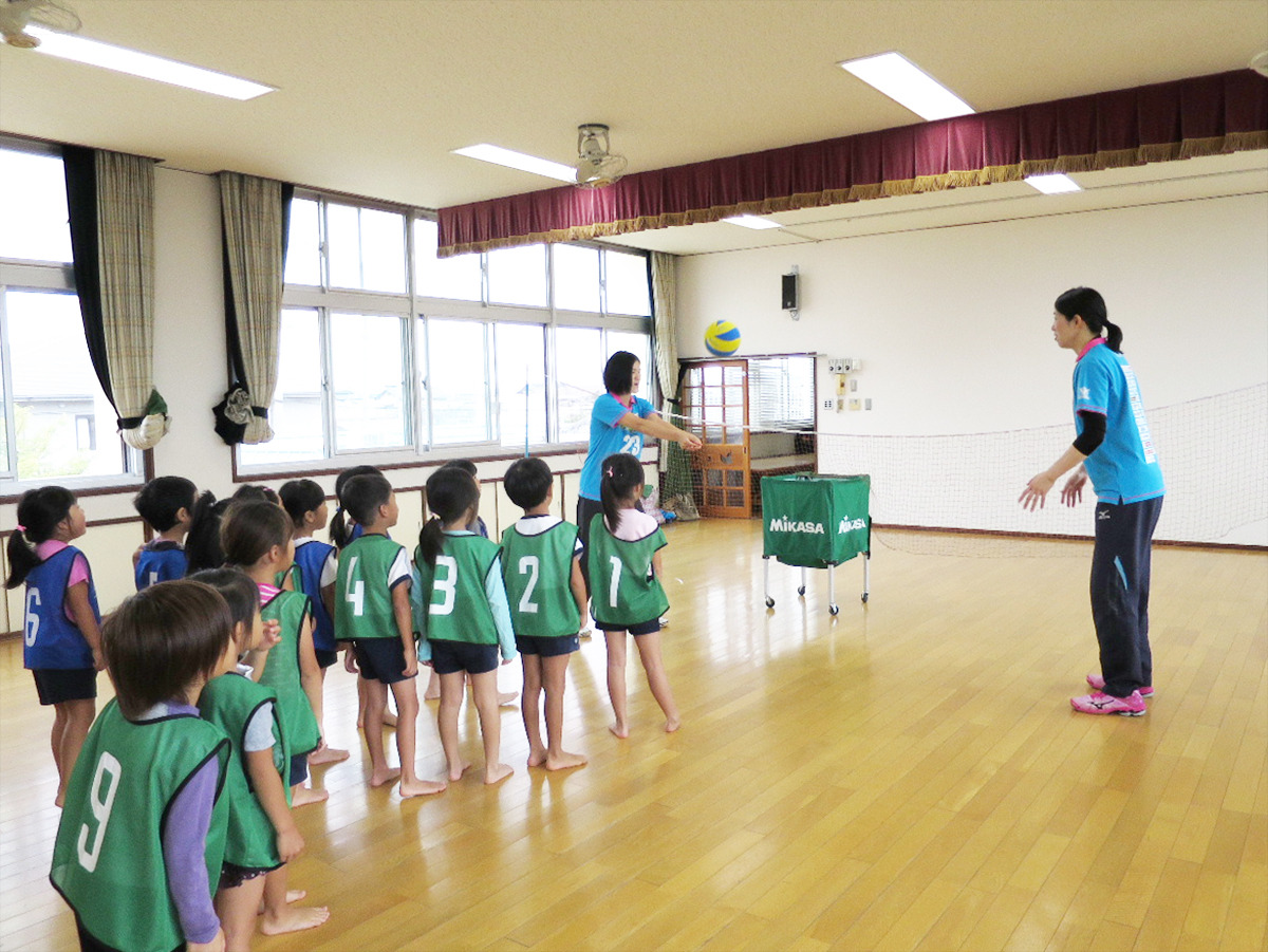 わかば保育園 (2).JPG