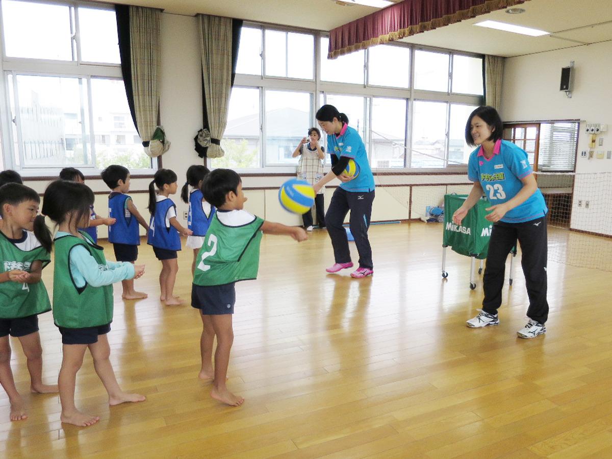 わかば保育園 (3).JPG