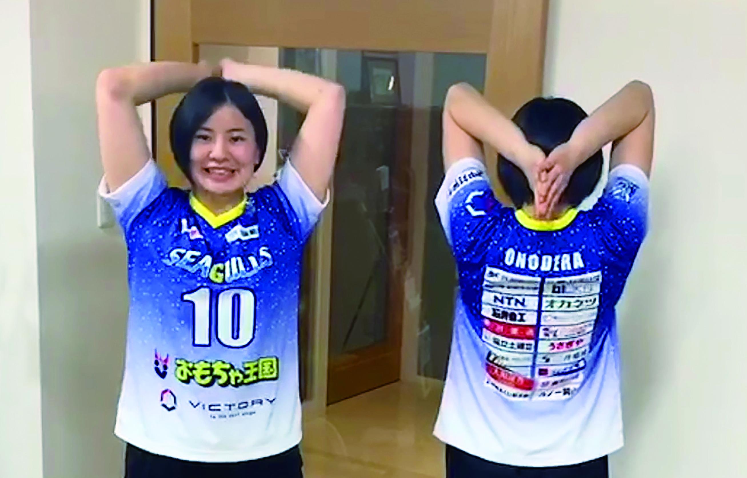 カモメ流ストレッチ道場スペシャルキャプチャ_トリミング.jpg