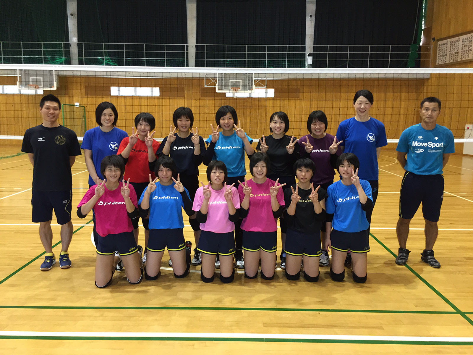 トンボ(龍野北高校) (3).JPG