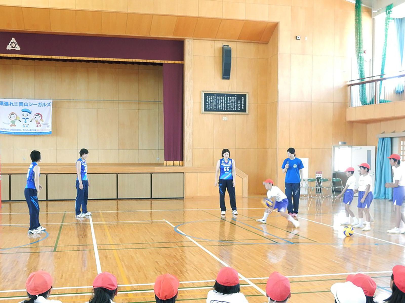 人権スポーツ教室_琴浦西小学校_04.jpg