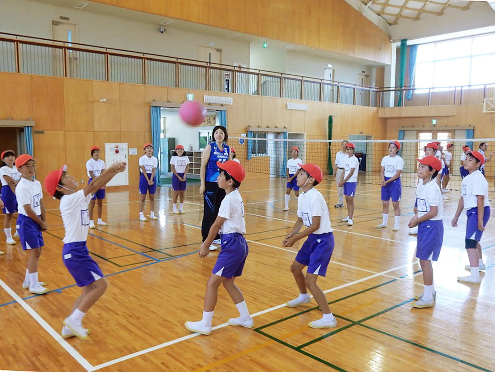 人権スポーツ教室_琴浦西小学校_10.jpg