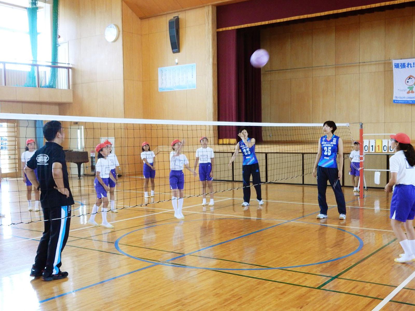 人権スポーツ教室_琴浦西小学校_11.jpg
