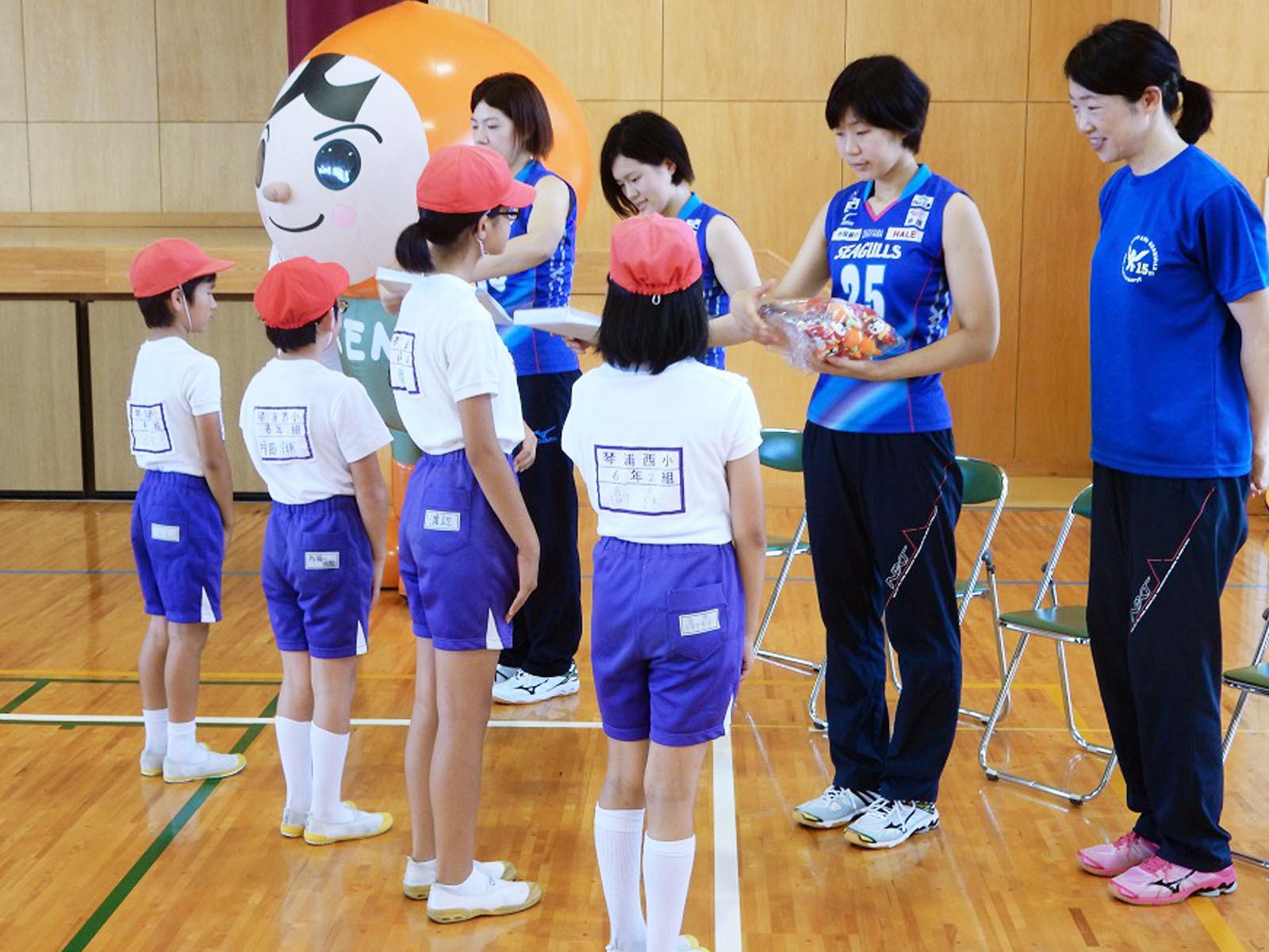 人権スポーツ教室_琴浦西小学校_15.jpg