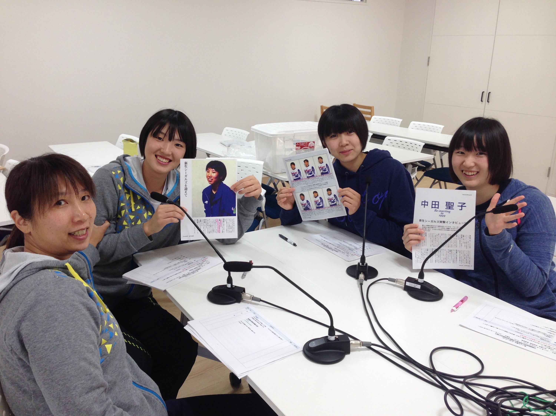 第8回ラジオ写真.jpg