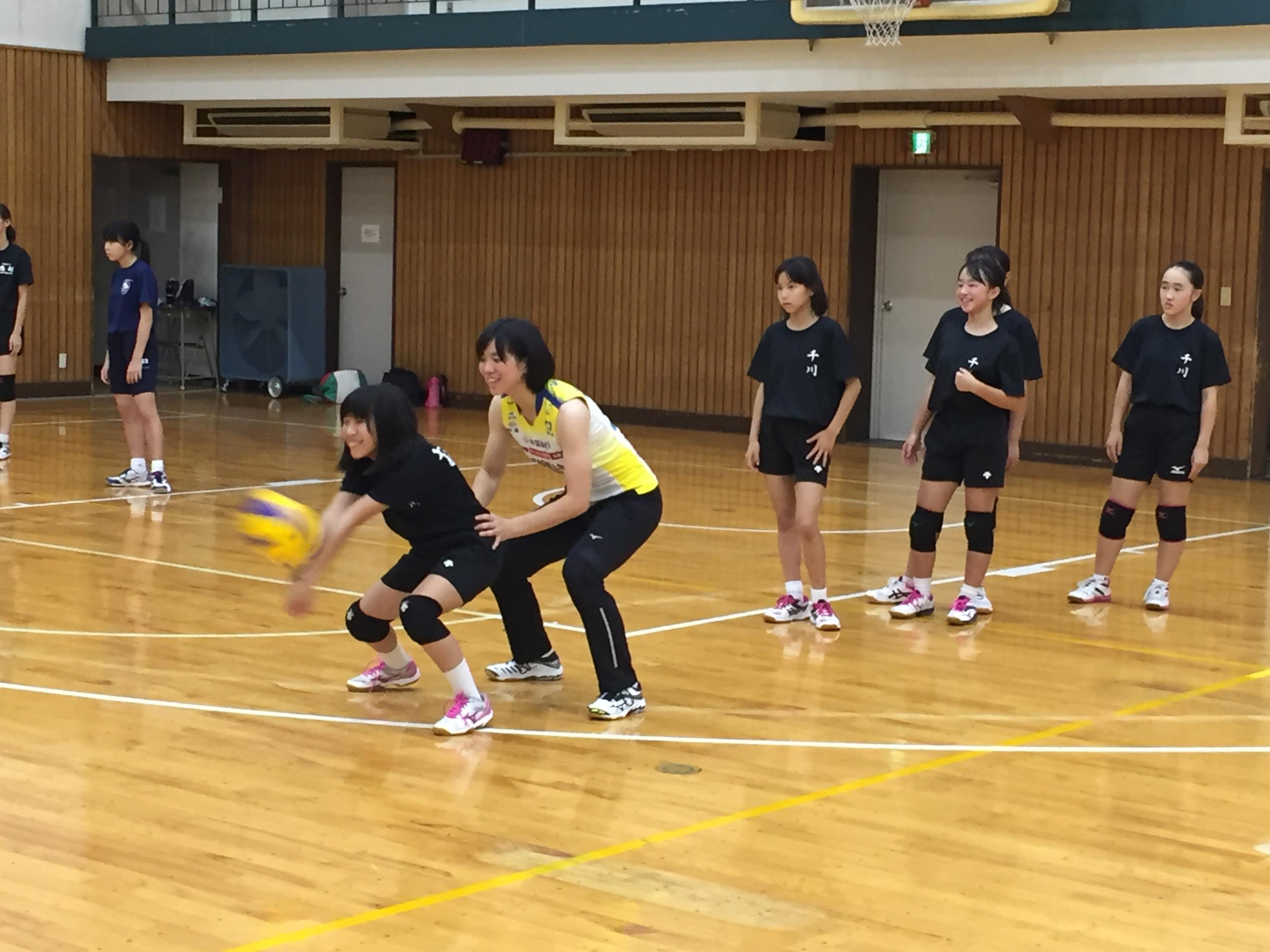 繧キ繝シ繧ォ繧吶Ν繧ケ繧吝・逵歃IMG_0991.JPG