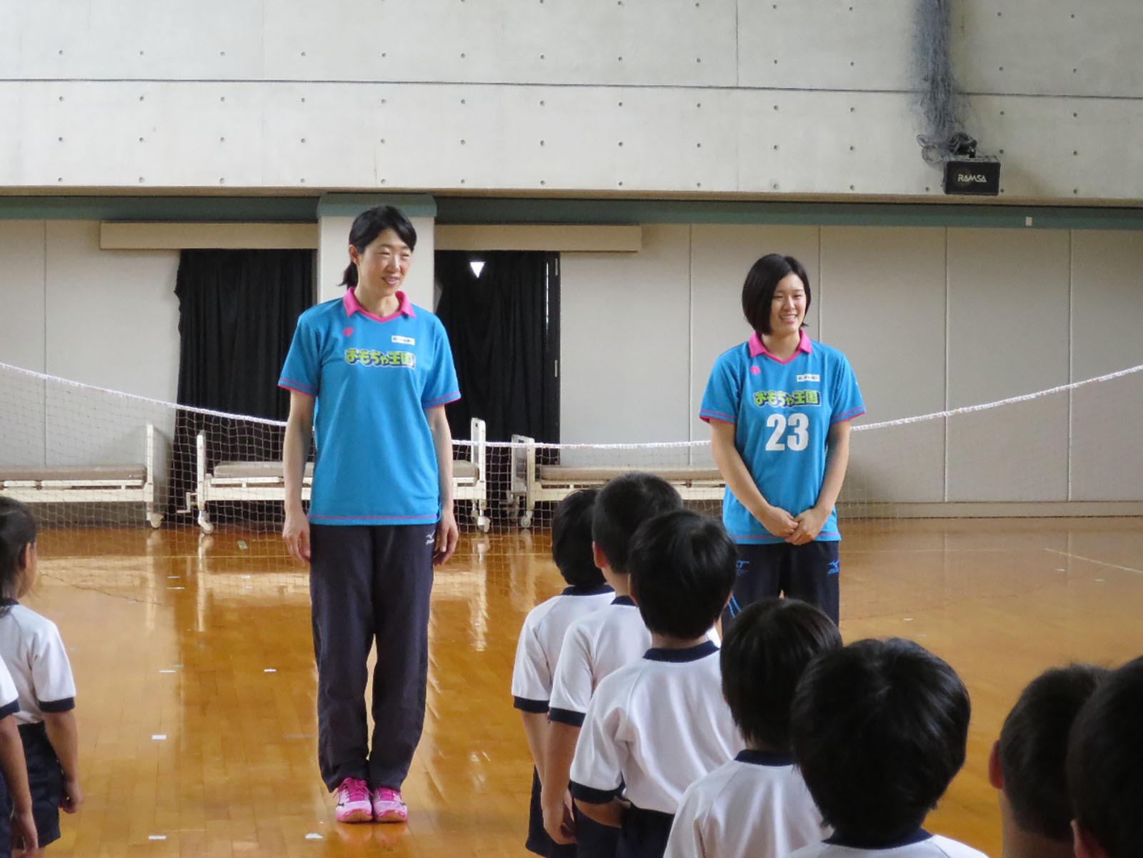 若草幼児舎 (2).JPG