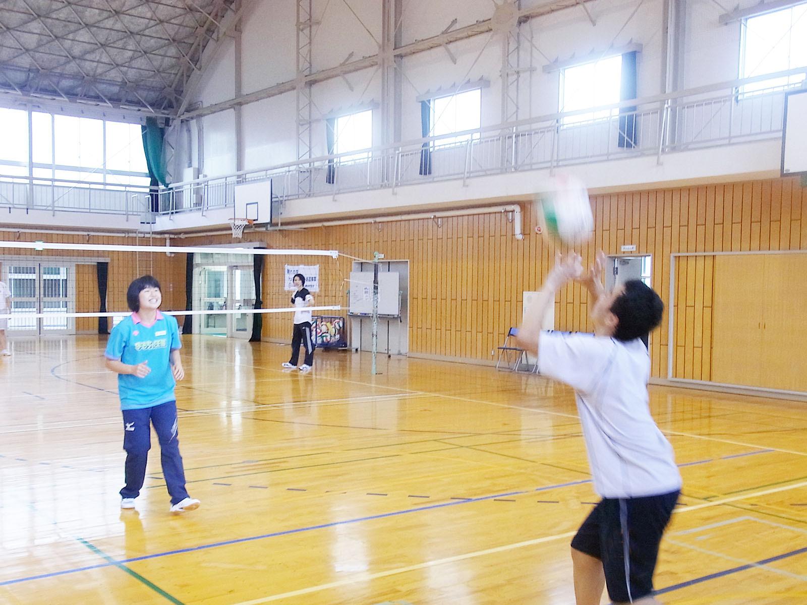 TA倉敷琴浦高等支援学校.JPG