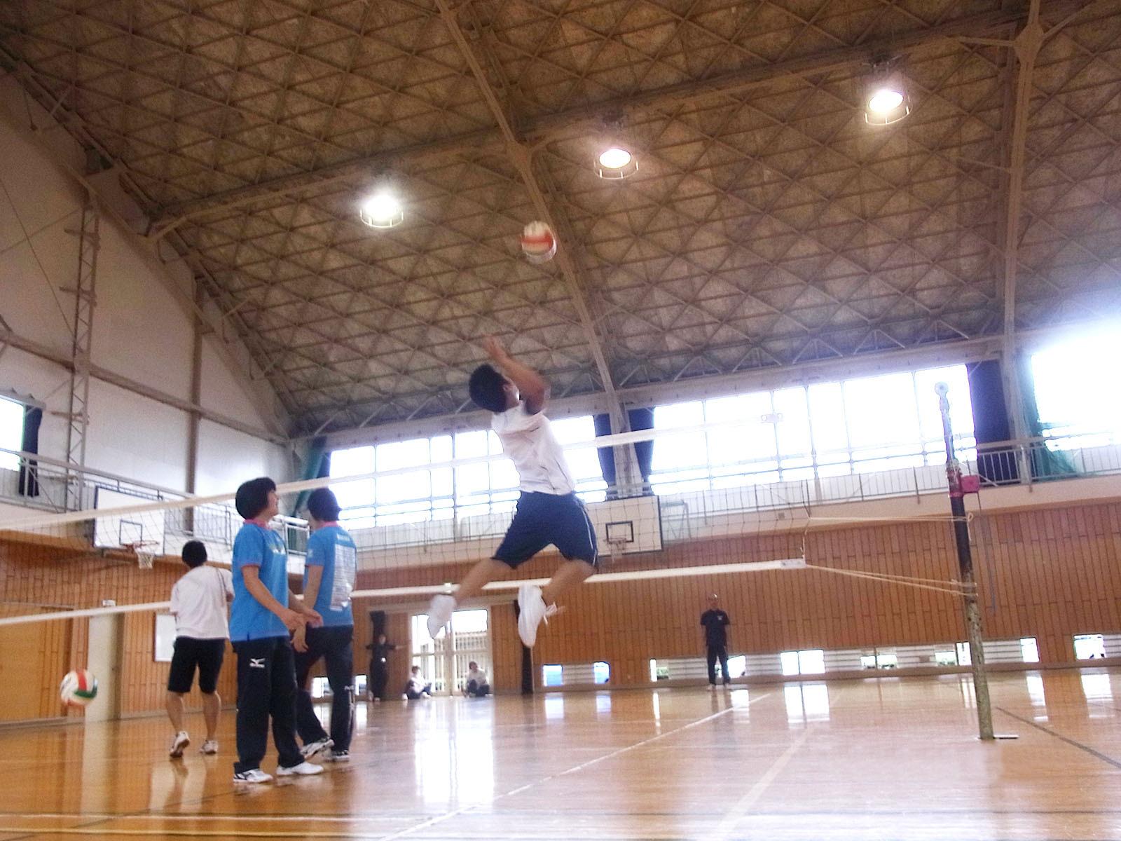 TA倉敷琴浦高等支援学校 (2).JPG