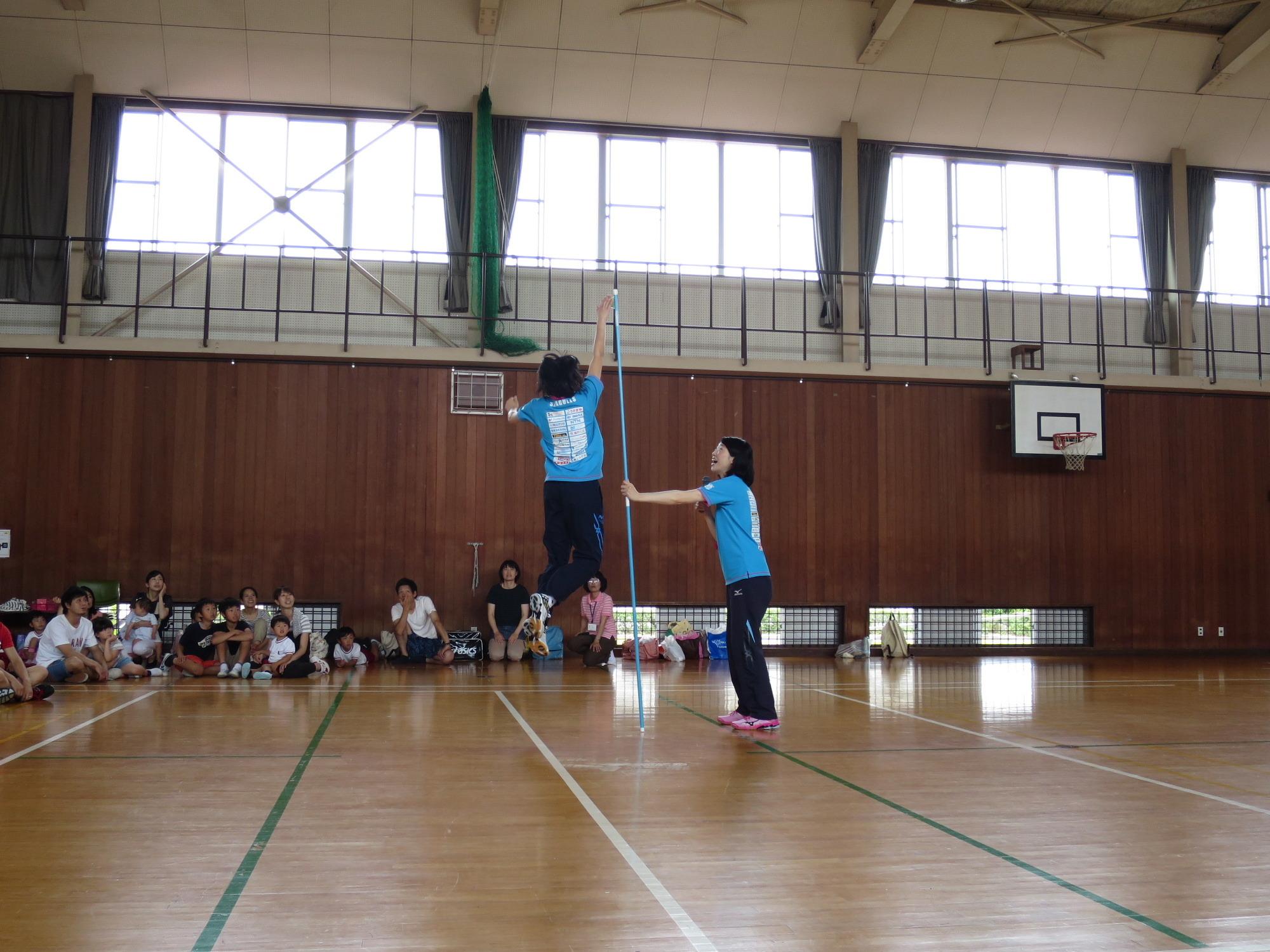IMG_4648○.JPG