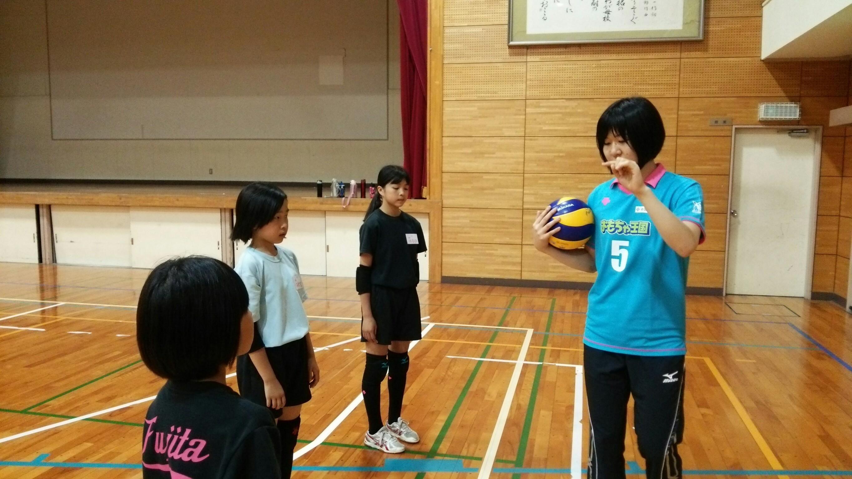 TA藤田総合スポーツクラブ (5).jpg