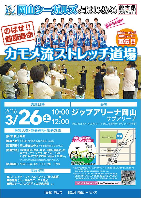leaflet_stretch.jpg