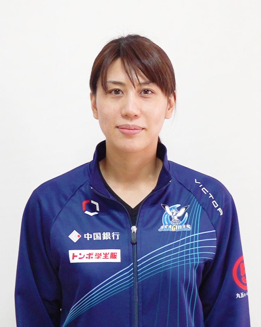yoshidaminami.jpg